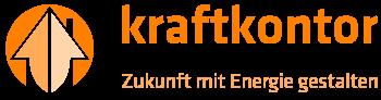 Kraftkontor