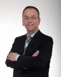 Matthias Sommer